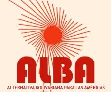 El ALBA decidió crear un mecanismo de coordinación regional para la defensa conjunta en procesos de arbitraje internacional interpuestos por transnacionales.